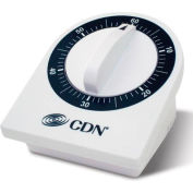 CDN Mechanical Timer