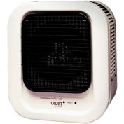 Cadet® Industrial Unit Garage/Shop Heater CEH005-P 208/240V 5000 Watts 20.8 Amps