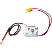 Cadet® Integral Thermostat Kit CEKTB1 240/208V