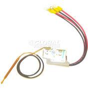 Cadet® Integral Thermostat Kit CEKTB2 240V