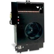 """Cadet® Com-Pak Max Fan-Forced Wall Heater CM162T 240V 8""""L X 10-1/4""""H"""