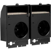 "Cadet® Electric Fan-Forced Wall Heater Assembly CST302 240/208V 3000W 14-1/2""L X 4""W"