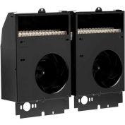 "Cadet® Electric Fan-Forced Wall Heater Assembly CST408 208V 4000W 14-1/2""L X 4""W"