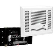 Cadet® In-Wall Fan Forced Electric Heater SL151TW 120V 1500 Watts 12.5 Amps