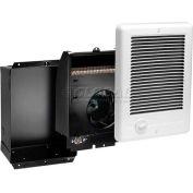 Cadet® ComPak Plus Fan-Forced In-Wall Fan Heater CSC151TW 120V 1500W