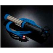 Pro Glo® D12816025 Work Light, 16/3 Awg Sz, Blue
