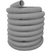 "InnoFlue® Flexible Vent Length IFVL02025, 2"" x 25'"