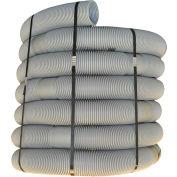 """InnoFlue® Flex Vent Length IFVL04050, 4"""" x 50'"""