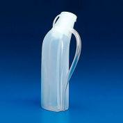 Dynalon 206175, 500mL Eye Wash Bottle Only - Pkg Qty 5