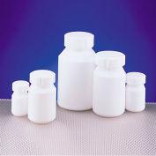 Dynalon 314804, Bottle, PTFE, Fluoropolymer 1mL