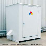 CFI_DN-N05-4009_main