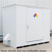 CFI_DN-N05-4020_main
