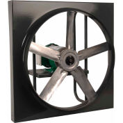 Continental Fan ADP42-3 Panel Fan Direct Drive Three Phase 21390 CFM