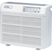 Continental Fan CX1000 Portable Purifier