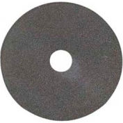 Non-Reinforced Toolroom Cutoff Wheels, Type 1, Cgw Abrasives 35532 - Pkg Qty 25