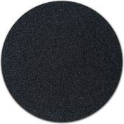 "CGW Abrasives 52951 Metallurgical Sanding Disc 8"" Dia. 600 Grit  Silicon Carbide PSA Backing - Pkg Qty 100"