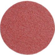 "CGW Abrasives 59833 Quick Change Disc 2"" 120 Grit TR Ceramic - Pkg Qty 50"