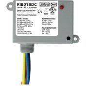 CGF_RIB01BDC_main
