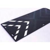 "Checkers® LibertyMat Medium Duty Temporary Roadway, 94.5"" x 47.25"", LIB001"