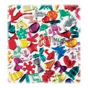 Chenille Kraft® Fun Gemstone Assortment, 1/2 Pound, 1 Pack