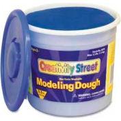 Chenille Kraft® Modeling Dough, Nontoxic, 3.3 lbs, Blue