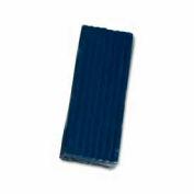 Chenille Kraft® Modeling Clay, Nontoxic, Blue, 1 Each