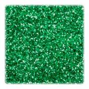 Chenille Kraft® Shaker Jar Glitter, 16.0 oz., Green