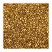 Chenille Kraft® Shaker Jar Glitter, 16.0 oz., Gold