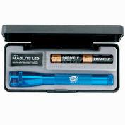 Custom Flashlights - Mini Mag-Lite® 2 Cell AA, LED