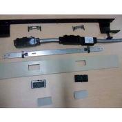 "Compatico CMW Electrical Retrofit for 42""W Panels"