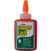 Copper Lock™ No Heat Solder, 10 mL - Pkg Qty 12