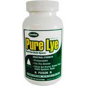 Pure Lye 1 Pound