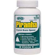 Piranha 2 Pounds