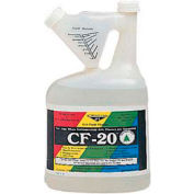Cf-20™ Internal Refrigeration Coil System Cleaner 1 Gallon