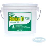 Shake It™ Powdered Hand Soap, 5 Lbs.