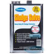 Sludge Solve™ Heavy Oil Sludge Eliminator, 1 Gal.