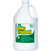 Boiler Treatment™ Boiler Water Cleaner & Ph Neutralizer, 1 Gal.