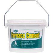 Furnace Cement™ Refractory / Retort Cement, 1 Qt.