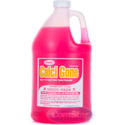 Calci Gone™ 1 Gallon - Pkg Qty 4
