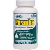 Piranha 17 Pounds