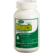 Munch 17 Pounds
