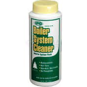 Boiler System Cleaner™ New & Old Boiler System Cleaner, 1 Lb. - Pkg Qty 12