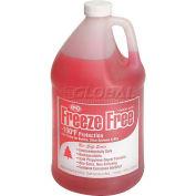 Freeze Free -100°™ Boiler Anti-Freeze, Aluminum Safe Formula Pg - Pkg Qty 4