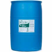 Freeze Free -100°™ Boiler Anti-Freeze, Aluminum Safe Formula, PG 55 Gallons