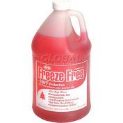Hydrometers™Anit-Freeze Hydrometer Tester For Ethylene Glycol