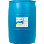 Frost Free, 100% Ethylene Glycol