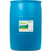 Propylene Glycol Food Quality Chiller Pre-Mix 40% 55 Gallons