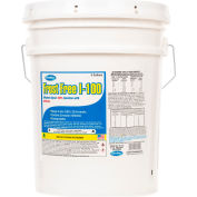 Frost Free - Corrosion Inhibitor, 100% Ethylene Glycol 5 Gallons