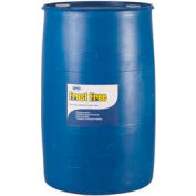 Frost Free - Corrosion Inhibitor, 100% Ethylene Glycol 55 Gallons