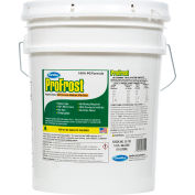 ProFrost I 100% Propylene Glycol with Corrosion Inhibitor 5 Gallons